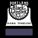 Dark Timeline - Lipstick