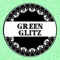 Green Glitz