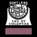 Lux et Voluptas - Lipstick