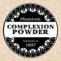 Phantom Complexion Powder