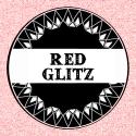 Red Glitz