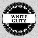 White Glitz