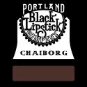 Chaiborg - Lipstick
