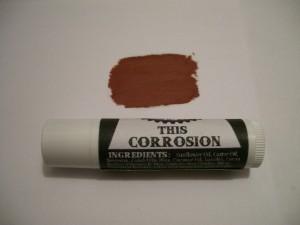 lipsticks 065