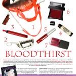 Aux30_BloodthirstTeaser