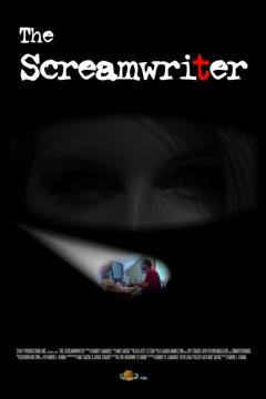 screamwriter